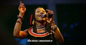 aafrikafest21