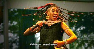 aafrikafest22