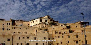 Marocco-Fez