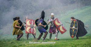 romeinen03