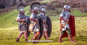 romeinen06
