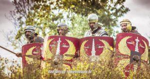 romeinen10