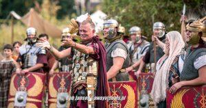romeinen15
