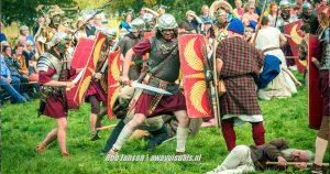 romeinen17